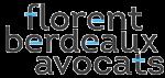 Florent Berdeaux Avocats Logo